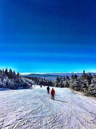 Stratton Mountain: photo7.jpg