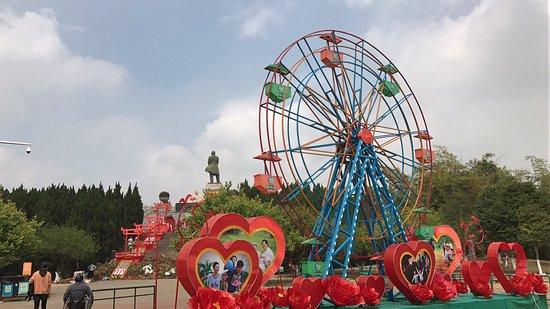 Zhongshan, Cina: photo8.jpg