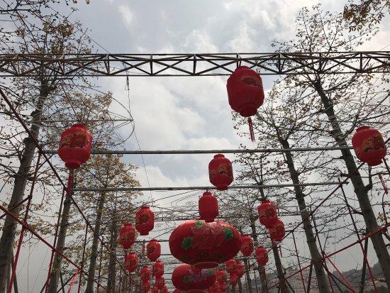 Zhongshan, Kina: photo9.jpg