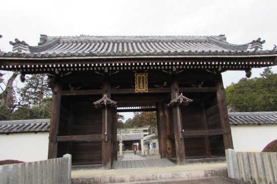 Kawanishi Photo