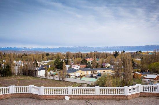 Unique luxury patagonia updated 2018 prices hotel for Hotel unique luxury calafate tripadvisor