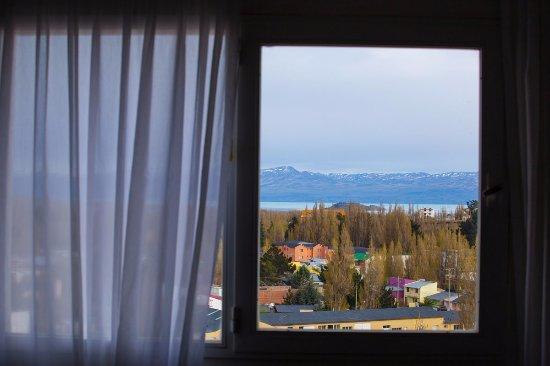 Unique luxury patagonia el calafate argentina omd men for Hotel unique luxury calafate tripadvisor