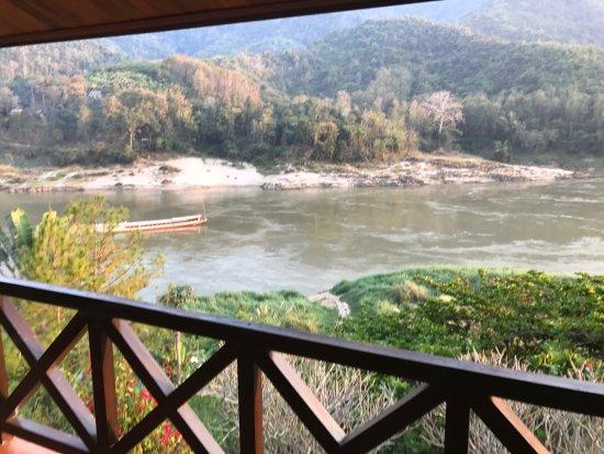 Pakbeng, Λάος: photo0.jpg