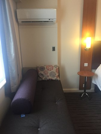 Premier Inn Uttoxeter Hotel Photo3 Jpg