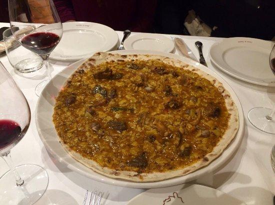Almansa, España: photo0.jpg