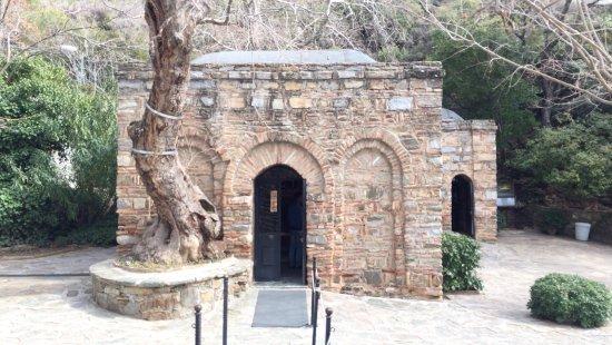 Meryemana (The Virgin Mary's House) 사진