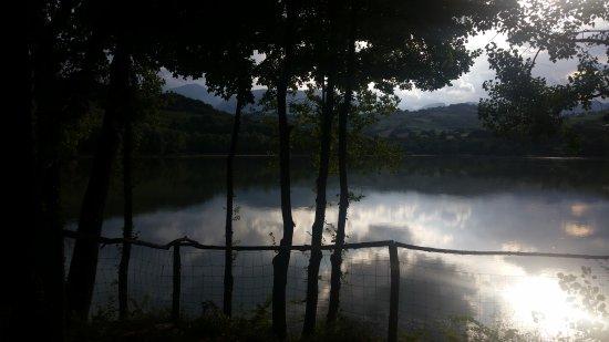 Monte san Martino Photo