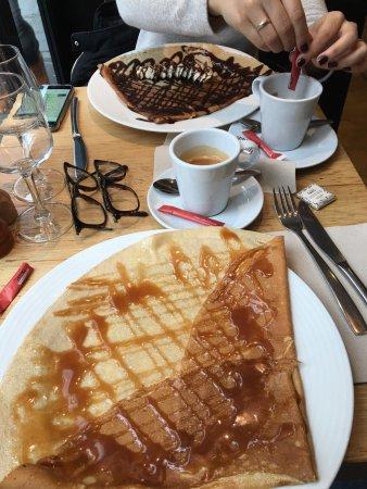 Galette Café: photo0.jpg