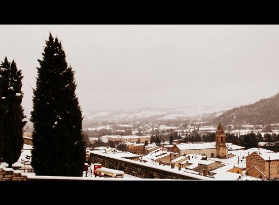 "Fossombrone, Italie : IMG_20170205_141233_724_large.jpg"""