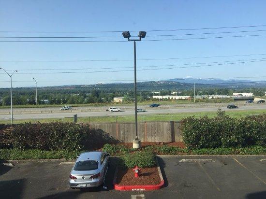 Obraz Extended Stay America - Portland - Gresham