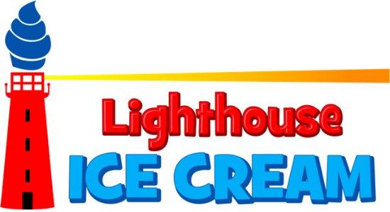 Port Orange, FL: Serving Hershey's Hand Dipped Ice Cream