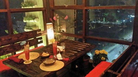 dating restaurants in dhanmondi dating sociopath quiz