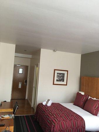 Apex Grassmarket Hotel: photo0.jpg