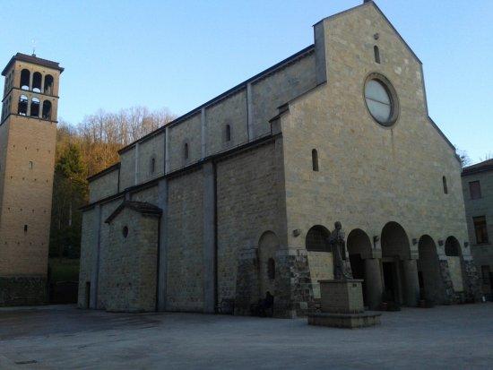 Павулло-Нель-Фриньяно