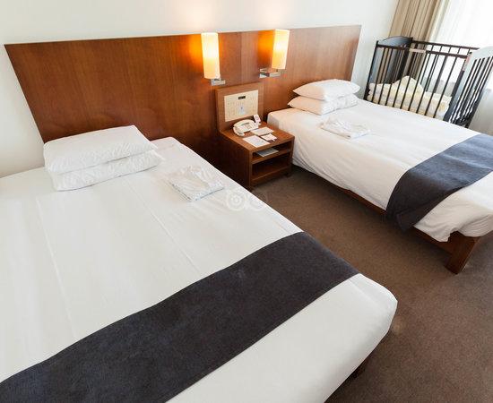Chateraise Gateaux Kingdom Sapporo, hoteles en Sapporo