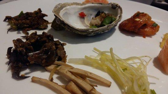 Miso asian kitchen for Miso asian kitchen