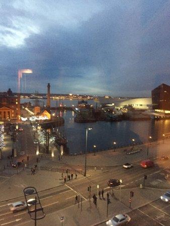 Hilton Liverpool City Centre: photo0.jpg