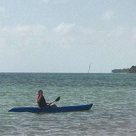 Maya Chan Beach: photo2.jpg