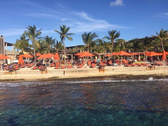 Eden Beach Resort: photo1.jpg