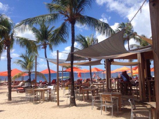 Eden Beach Resort: photo3.jpg