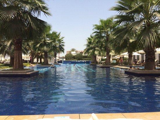 Fairmont Bab Al Bahr: photo5.jpg