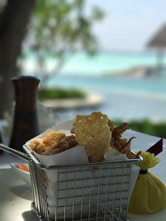 Four Seasons Resort Maldives at Kuda Huraa: photo3.jpg