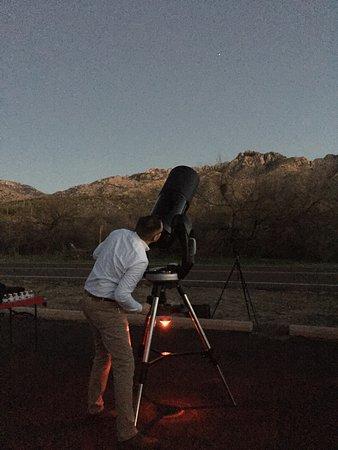 Arizona Star Tours LLC: photo2.jpg