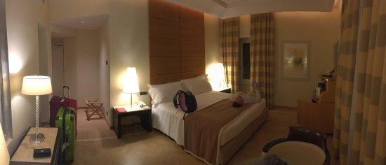 Fortyseven Hotel Rome: photo0.jpg