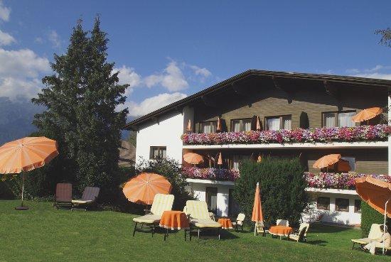 Hotel Sonnhof GmbH