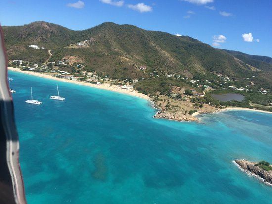 Caribbean Helicopters: photo3.jpg