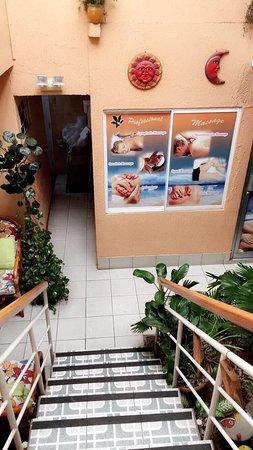 Hotel Dulce Hogar : photo1.jpg