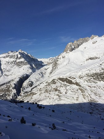 Riederalp, Switzerland: photo5.jpg
