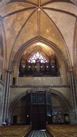 Abbaye de L'Epau 사진