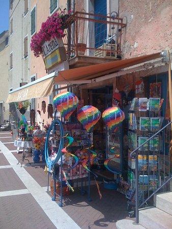 Bazar Lenotti s.a.s.