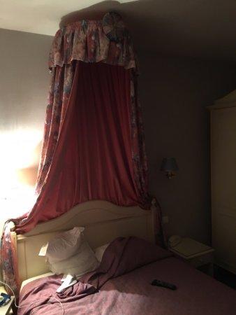 Hotel de l'Esperance Foto