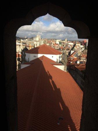 Clerigos Tower : photo0.jpg