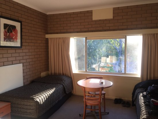 Wangaratta, Australien: photo1.jpg