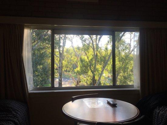 Wangaratta, Australien: photo2.jpg
