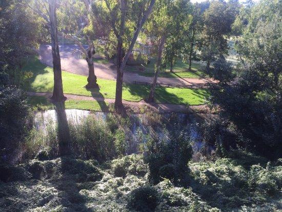 Wangaratta, Australien: photo3.jpg