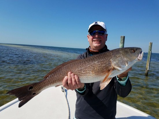 Awestruck Fishing Charters