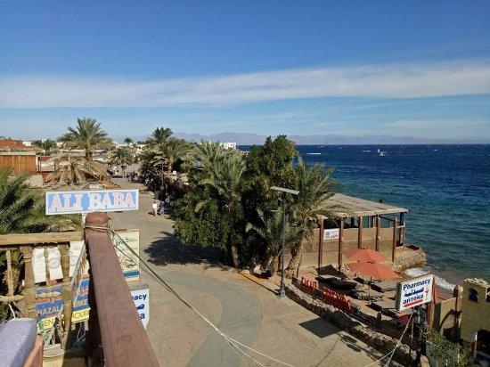 Ali Baba Hotel Photo