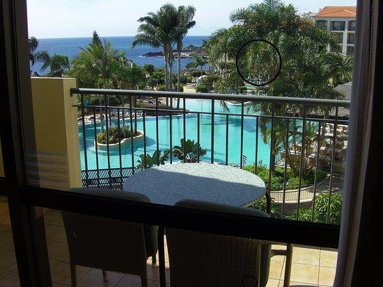 Zdjęcie Porto Mare Hotel