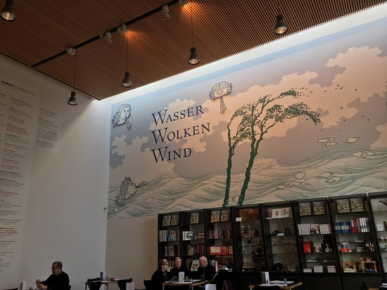 Schwäbisch Hall, Allemagne : photo3.jpg