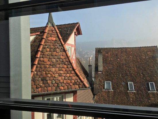 Schwäbisch Hall, Allemagne : photo5.jpg