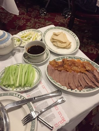 Peking Gourmet Inn: photo3.jpg