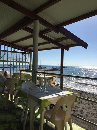 Saint-Pierre, Мартиника: photo0.jpg