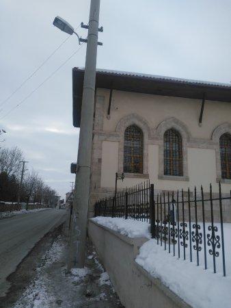 Sivas Arkeoloji Müzesi 23