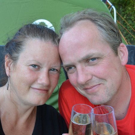 Dating meerval