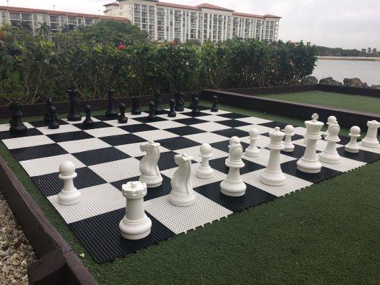 Marriott's Villas at Doral : photo0.jpg