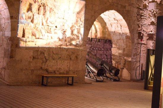 Acre, Israel: Foto 5